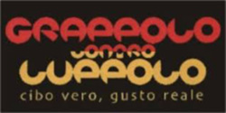 logo-grappolovsluppolo