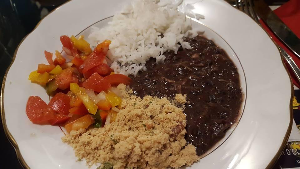 brasile-cultura-cibo