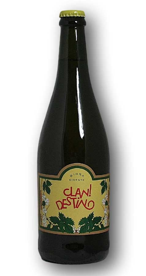 bottle-clandestino-beer