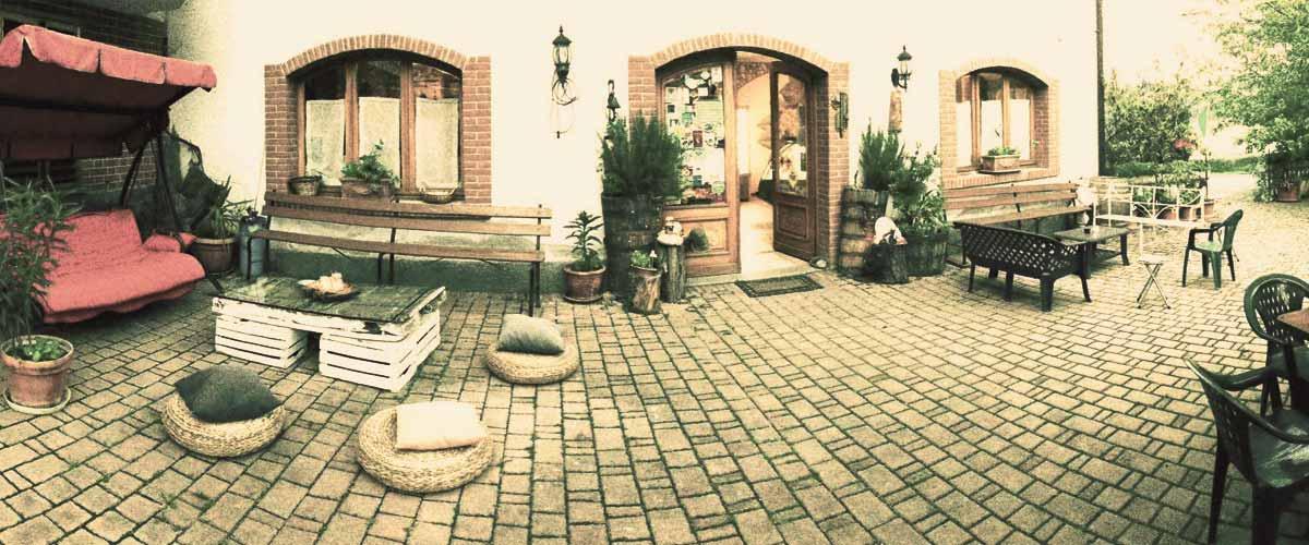 grappolo-vs-luppolo-summer-outdoor